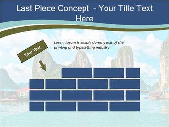 0000080635 PowerPoint Template - Slide 46
