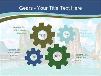 0000080635 PowerPoint Template - Slide 47