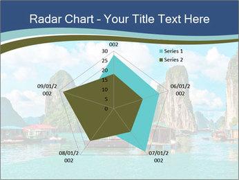 0000080635 PowerPoint Template - Slide 51