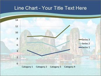 0000080635 PowerPoint Template - Slide 54