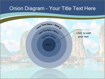 0000080635 PowerPoint Template - Slide 61
