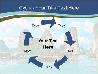 0000080635 PowerPoint Template - Slide 62