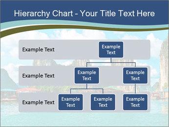 0000080635 PowerPoint Template - Slide 67