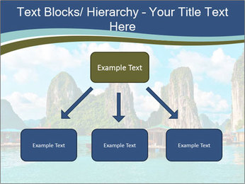 0000080635 PowerPoint Template - Slide 69