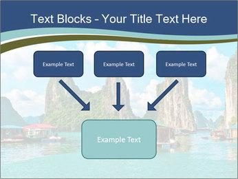 0000080635 PowerPoint Template - Slide 70