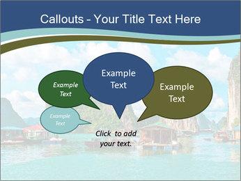 0000080635 PowerPoint Template - Slide 73