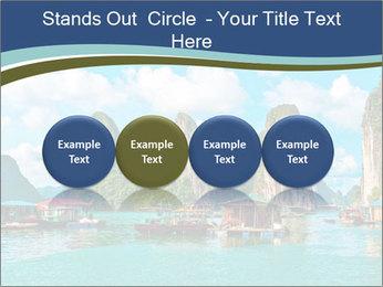0000080635 PowerPoint Template - Slide 76
