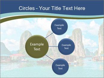 0000080635 PowerPoint Template - Slide 79