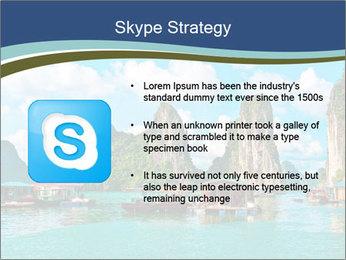 0000080635 PowerPoint Template - Slide 8