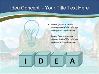 0000080635 PowerPoint Template - Slide 80