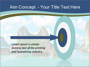 0000080635 PowerPoint Template - Slide 83