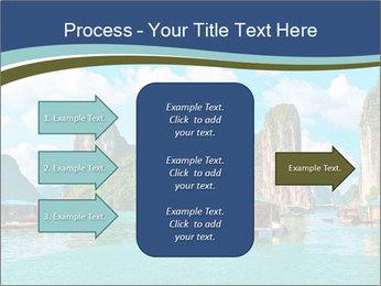 0000080635 PowerPoint Template - Slide 85