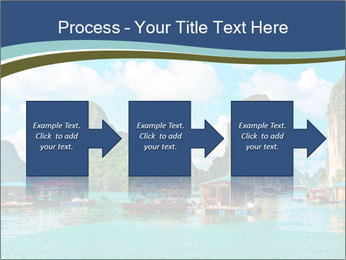 0000080635 PowerPoint Template - Slide 88