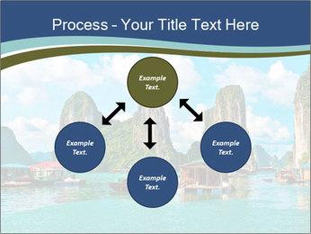 0000080635 PowerPoint Template - Slide 91