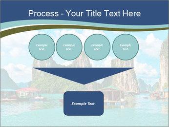0000080635 PowerPoint Template - Slide 93