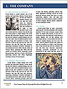 0000080635 Word Template - Page 3