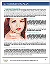 0000080635 Word Template - Page 8
