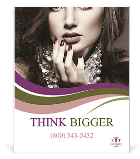 0000080636 Poster Template