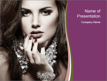 0000080636 PowerPoint Template