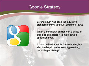 0000080636 PowerPoint Template - Slide 10