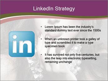 0000080636 PowerPoint Template - Slide 12