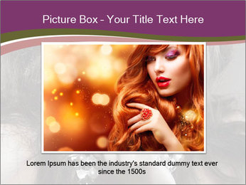 0000080636 PowerPoint Template - Slide 15