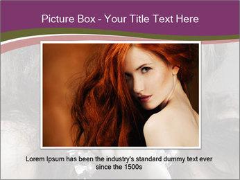 0000080636 PowerPoint Template - Slide 16