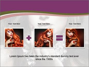 0000080636 PowerPoint Template - Slide 22