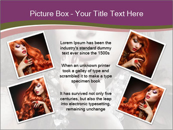 0000080636 PowerPoint Template - Slide 24