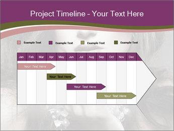 0000080636 PowerPoint Template - Slide 25