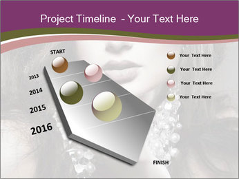 0000080636 PowerPoint Template - Slide 26