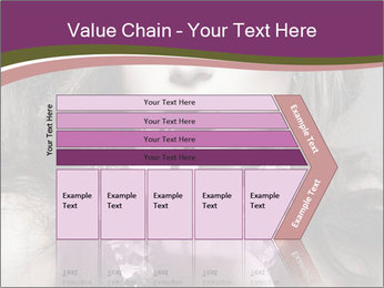 0000080636 PowerPoint Template - Slide 27