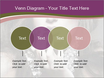 0000080636 PowerPoint Template - Slide 32