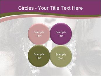 0000080636 PowerPoint Template - Slide 38