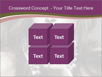 0000080636 PowerPoint Template - Slide 39
