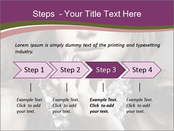 0000080636 PowerPoint Template - Slide 4