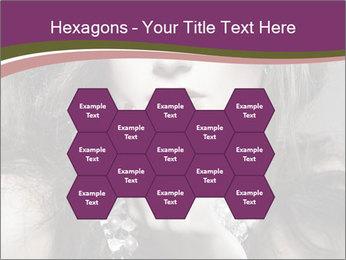 0000080636 PowerPoint Template - Slide 44