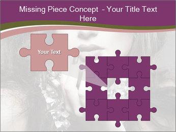 0000080636 PowerPoint Template - Slide 45