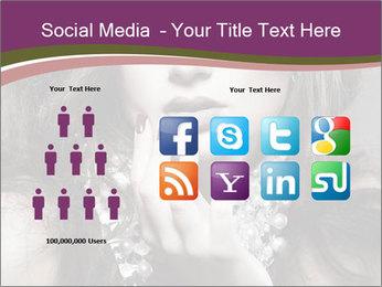 0000080636 PowerPoint Template - Slide 5