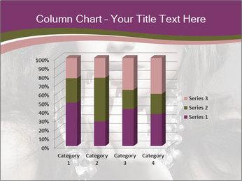 0000080636 PowerPoint Template - Slide 50