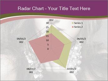 0000080636 PowerPoint Template - Slide 51