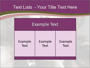 0000080636 PowerPoint Template - Slide 59