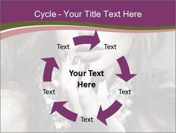 0000080636 PowerPoint Template - Slide 62