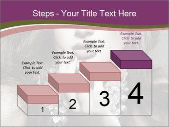 0000080636 PowerPoint Template - Slide 64