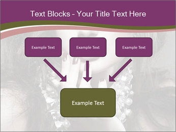 0000080636 PowerPoint Template - Slide 70