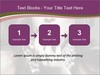 0000080636 PowerPoint Template - Slide 71