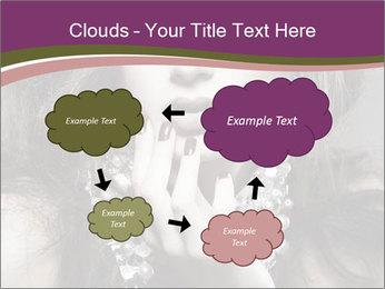 0000080636 PowerPoint Template - Slide 72