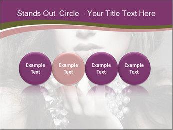 0000080636 PowerPoint Template - Slide 76