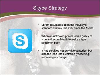 0000080636 PowerPoint Template - Slide 8