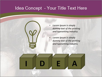 0000080636 PowerPoint Template - Slide 80